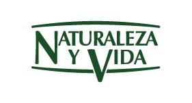 Naturaleza y vida