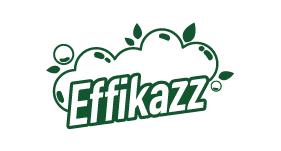 Effikazz