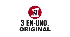 3 en Uno